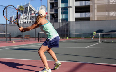 Sylvano Tennis Academy Innovative Tennis Coaching Improves Mental Toughness And Physical Fitness