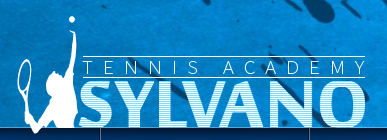 New Tennis Academy Website With Blog, Photos and Online Tennis Lesson Booking System